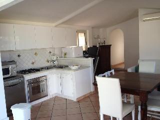 Casa a 15 mt dalla spiaggia - San Felice Circeo vacation rentals