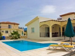 Villa Bally Bay - Karsiyaka vacation rentals