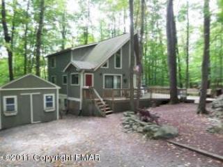Property 100780 - 11/1804/18 100780 - Pocono Lake - rentals