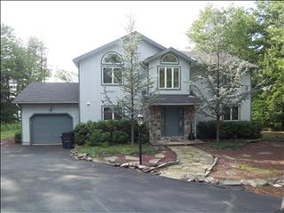 Property 96389 - * 96389 - Blakeslee - rentals
