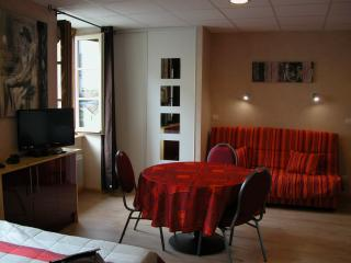 Aquanerius residence - Neris-les-Bains vacation rentals