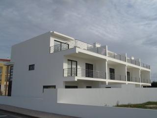 Peniche Paradise House - Peniche vacation rentals