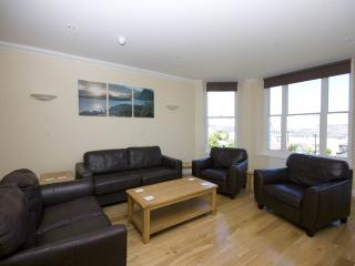 Montagu Luxury Apartment - Shanklin vacation rentals