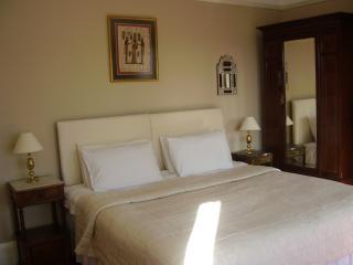 3 bedroom B&B with Internet Access in Robertsbridge - Robertsbridge vacation rentals