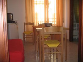 Romantic 1 bedroom House in Isola Delle Femmine - Isola Delle Femmine vacation rentals