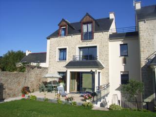 2 bedroom Condo with Internet Access in Saint-Jacut-de-la-Mer - Saint-Jacut-de-la-Mer vacation rentals