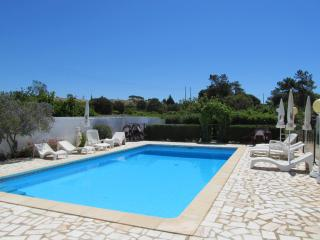 Apartment Girassol - Loule vacation rentals