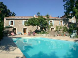 Gite Topaze - Olonzac vacation rentals
