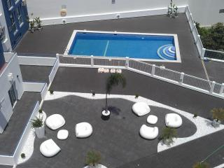 Bay View 408 Perfect Location Free WIFI Sea View - Albufeira vacation rentals