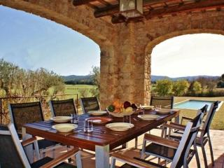 5 bedroom Villa with Washing Machine in Peratallada - Peratallada vacation rentals