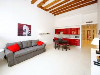 1 bedroom Apartment with Internet Access in Venice - Venice vacation rentals
