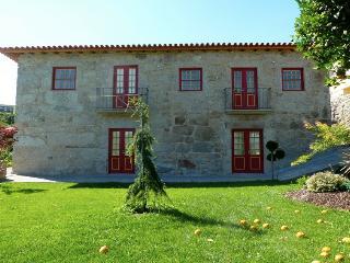 Quinta de Padreiro - Arcos de Valdevez vacation rentals