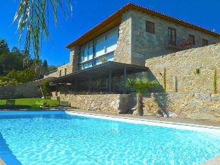 Nice 3 bedroom Cottage in Arcos de Valdevez - Arcos de Valdevez vacation rentals