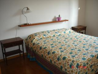Romantic 1 bedroom Resort in San Nicola Arcella - San Nicola Arcella vacation rentals