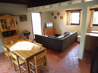 Nice Cottage with Short Breaks Allowed and Stove - Blaimont vacation rentals