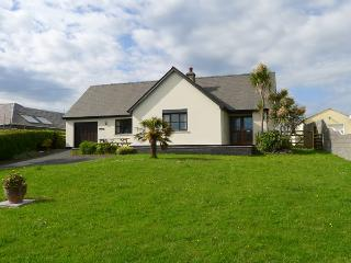Perfect 3 bedroom House in Freshwater East - Freshwater East vacation rentals