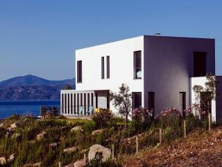 CASA NEPITA - Sagone vacation rentals