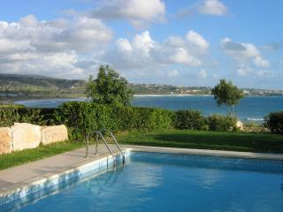 Coral Bay Seafront with Pool! - Paphos vacation rentals