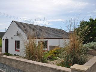 SK244 - Broadford vacation rentals