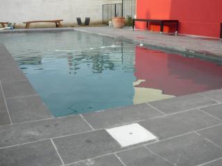 Maison Rodin (T4 avec jardin et piscine) - Arles vacation rentals