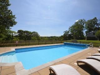 WATCS - Egloskerry vacation rentals