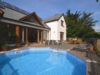 BROHA - Stratton vacation rentals