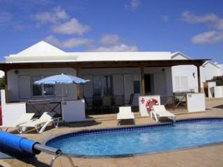 Playa Real 3311 - Yaiza vacation rentals