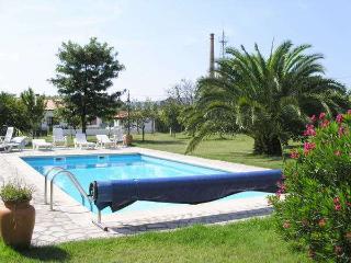Casa da Torre - Viana do Castelo vacation rentals