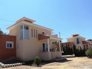 Villa Alicia - Elda vacation rentals