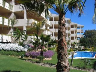 Las Sabinas POR2767 - Elviria vacation rentals