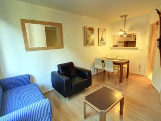 Apartment Jonquille 2 - Chamonix vacation rentals