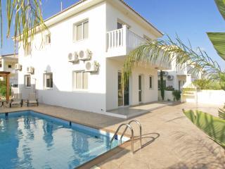 ANHAR6 3 Bedroom Villa - Ayia Napa vacation rentals