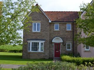 Meadows Edge - Filey vacation rentals