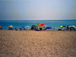 Casa Diana - Mojacar vacation rentals