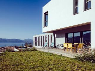 Adorable 5 bedroom Villa in Sagone with Internet Access - Sagone vacation rentals