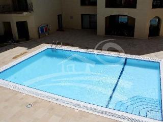 TAS SELLUM 2 BEDROOM - Mellieha vacation rentals