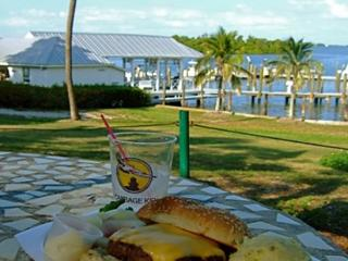 Private Island Cottage! - Captiva Island vacation rentals