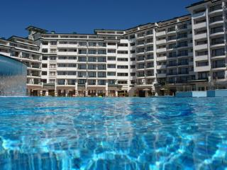 Emerald 5 Star Spa Resort - Ravda vacation rentals