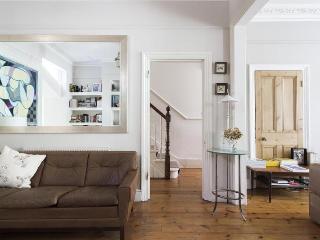 Torbay Road - London vacation rentals