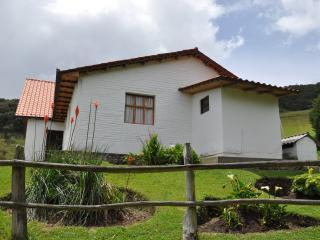 3 bedroom Farmhouse Barn with Short Breaks Allowed in Otavalo - Otavalo vacation rentals