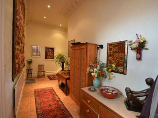 Lovely House with Internet Access and Dishwasher - Cardiff vacation rentals