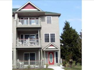 Property 92567 - LARGE CONDO WITH POOL 92567 - Cape May - rentals