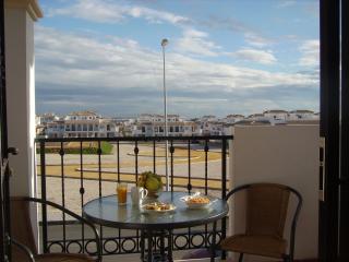 La Cinuelica 1st floor  L164 - Punta Prima vacation rentals