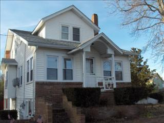 Short Walk to Beach and Town 92710 - New Jersey vacation rentals