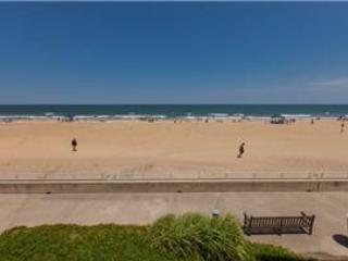 A-105 Grand Bleu - Image 1 - Virginia Beach - rentals