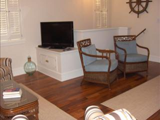 BEACH BLOCK IN THE CENTER OF TOWN 100742 - Cape May vacation rentals