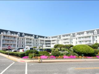 Property 92559 - Beachfront Condo Pool and Balcony 92559 - Cape May - rentals