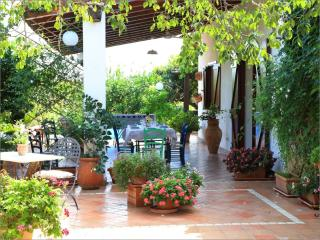 Country charming house: relax, sea, culture - Ribera vacation rentals