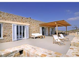 Villa Kassia - Patmos vacation rentals