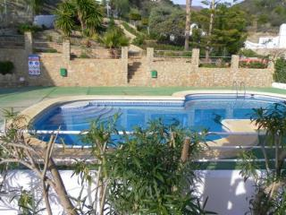 Casa Lila - Mojacar vacation rentals